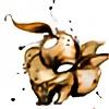xXYandereKittensXx's avatar