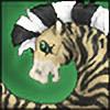 xxYanshoi's avatar