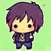 XxYaoiPixiexX's avatar