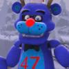 xXYellowhoseXx's avatar