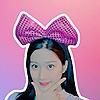 xxyeyy's avatar