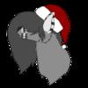 xXYokiiXx's avatar