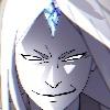 xXYorinoYamaXx's avatar