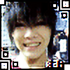 XxYoshikixX's avatar