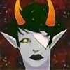 xXYoungNivlacXx's avatar