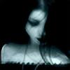 XxYour-NightmarexX's avatar