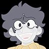 xXyriiax's avatar