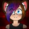 xXYuki-The-WolfXx's avatar