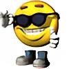 XxYumi99xX's avatar
