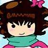 XxYumiXAkanekoxX's avatar