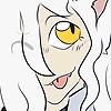 Xxyunia-ninjatigerXx's avatar