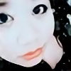 xxYUNIE's avatar