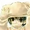 xxyuniexx's avatar