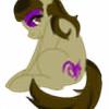 XxZacharyWxX's avatar