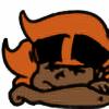 xxzackattack27xx's avatar