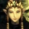 XxZELDAHYRULExX's avatar