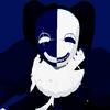 xXZenoTHXx's avatar