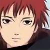 xXZentha20Xx's avatar