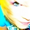 XxZeroHeroxX's avatar