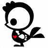 XxZombieChickensxX's avatar