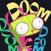 XxZombiePantherxX's avatar
