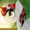XxZomBloxxorxX's avatar