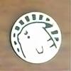 xxZOPHOMOR3xx's avatar
