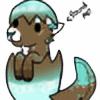 xXZorarkIllusionsXx's avatar