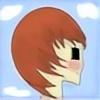 Xy523's avatar