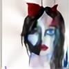 xyadove's avatar