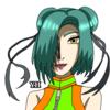 xyakurix237's avatar