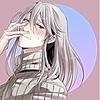xYamax's avatar
