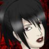 XYamiXNekoX's avatar