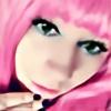 xYandereQueen79x's avatar