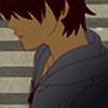Xyantis's avatar