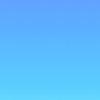 xYazzieex's avatar