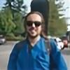 xyberNick's avatar