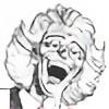 xybrios's avatar