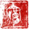 Xyclopx's avatar