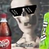 XycuroLawls's avatar