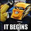 xYDCCx's avatar