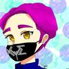 XyE-Sigma's avatar
