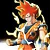 XYelkiltroX's avatar