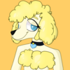 xYellow's avatar