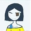 xYellowSummerx's avatar