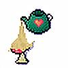 Xyiphyte's avatar