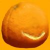 Xyiru's avatar