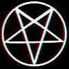 XyL4's avatar