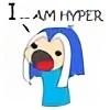 Xylaka15's avatar