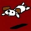Xylande's avatar
